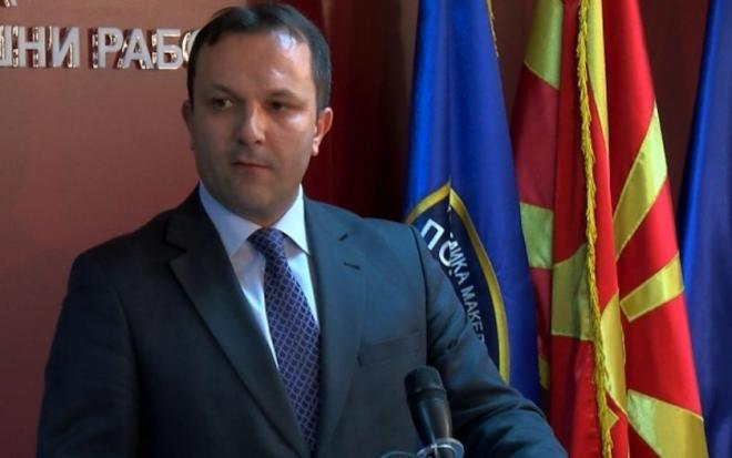 (ВИДЕО) Спасовски: Идентификуван е напаѓачот на медицинската сестра