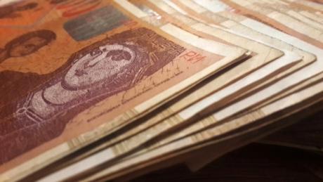 Со закон ќе се отпишуваат каматите за наплата на долгови