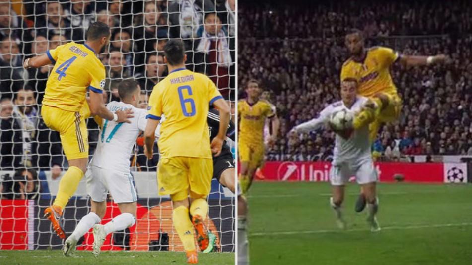Навивач на Јуве од Радишани се радуваше на голот на Роналдо, еве и зошто