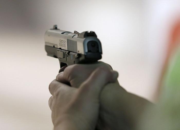 Драма во тетовско: Се скарале па и се заканил со пиштол