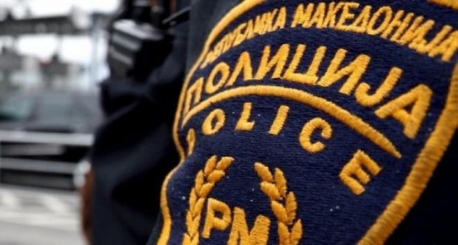 Го турнал по скали и го удирал по лицето: Хигиеничар нападнал ученик во училиште во Битола