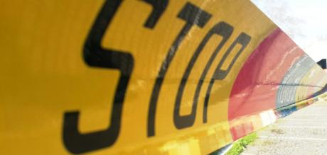 Седум сообраќајки се случија во Скопје