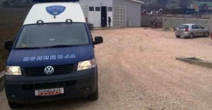 Малолетничка дошла на гости во Скопје па исчезнала – полицијата на нозе