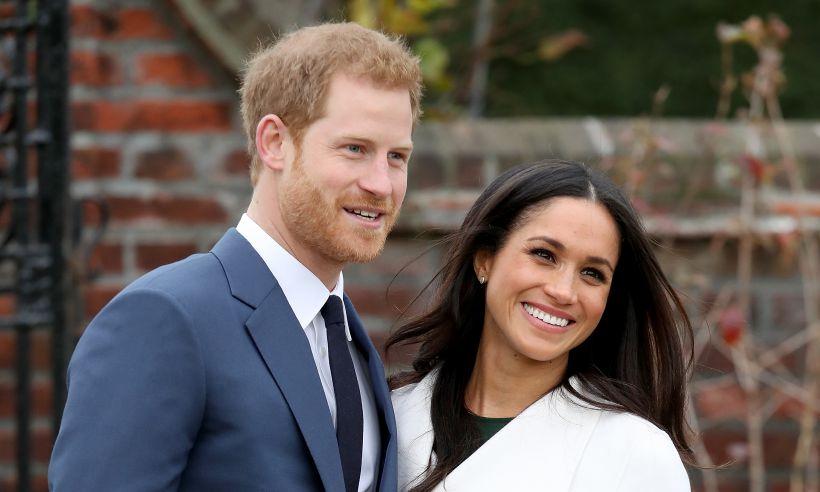 (ФОТО) Еве како изгледа луксузниот дом во Канада каде ќе живеат Принцот Хари и Меган