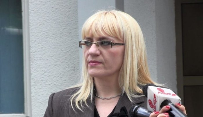 Дескоска: Мора да има ветинг во судството