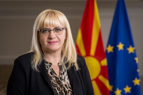 Дескоска: Изборот на членови на ДИК да не е во пакет со амнестии за технички и пржински влади