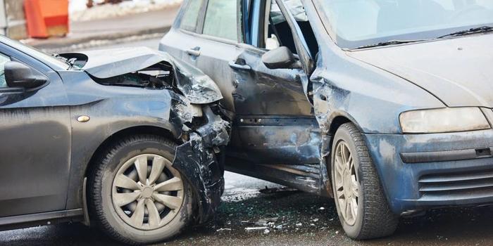 Верижен судар се случи доцна попладнево на автопатот Скопје – Гевгелија