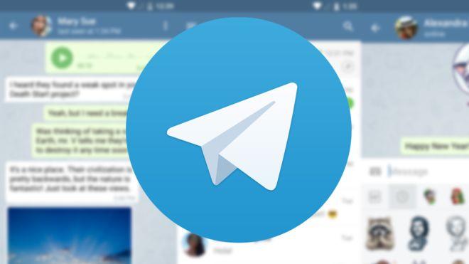 """Заев размислува да ја забрани апликацијата """"Телеграм"""" во Македонија"""