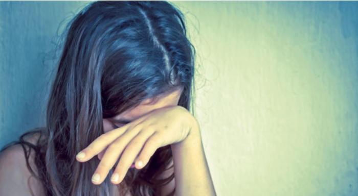 Хорор во училиште: Тинејџерка силувана од врсници и наставници