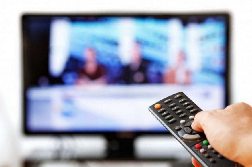 Вести и турски серии на прво место – што гледаат Македонците најмногу на ТВ
