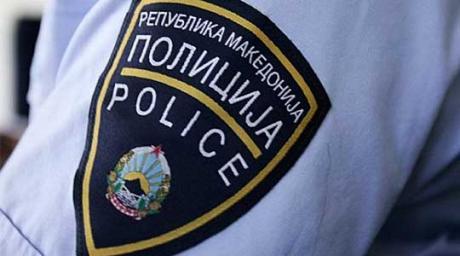 МВР со детали за уапсените пет лица кои транспортирале кокаин и марихуана