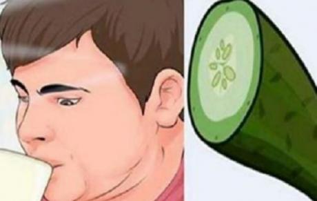 Ни докторите нема да ви го кажат ова: Сок за здравје, прочистување и подмладување