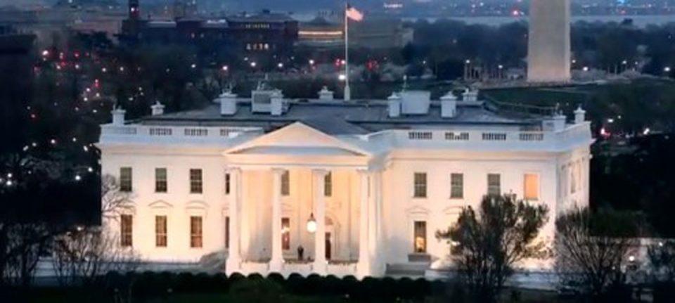 Белата куќа продолжува со подготовките за средбата Трамп-Ким