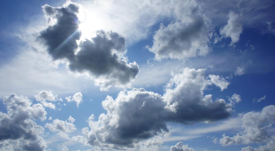 Од утре стабилизација на времето – промена се очекува за време на викендот