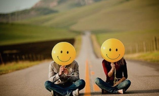 Овие се 4 најсреќни хороскопски знаци