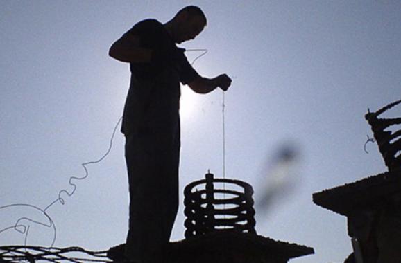 Рокот за обука за 25 оџачари во Скопје е продолжен