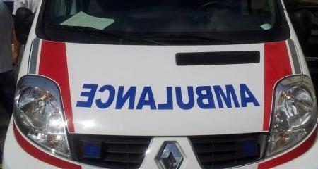 Стјуард од Скопје доживеал страшна несреќа во авион