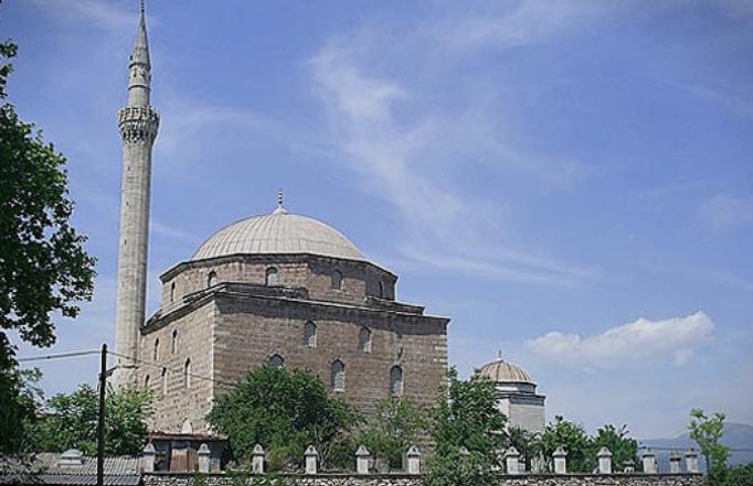 Почнува рамазанскиот пост за муслиманските верници