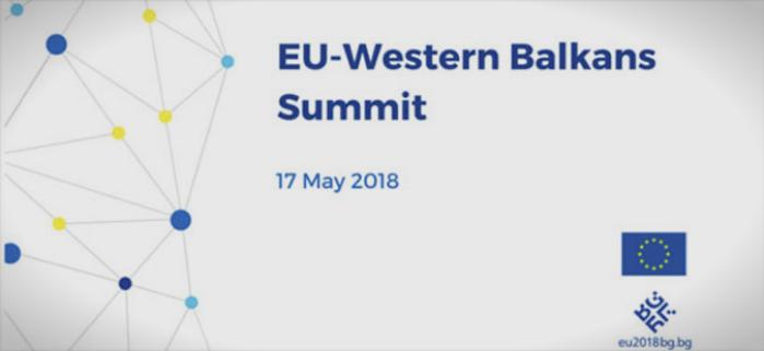 Започна првата пленарна сесија на Самитот во Софија