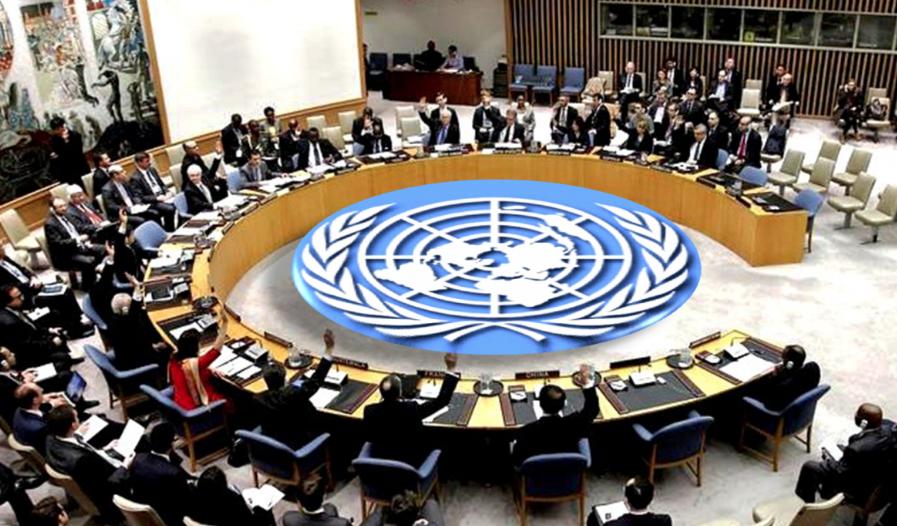 ОН: Во Јемен треба да се обезбеди храна за 20 милиони луѓе