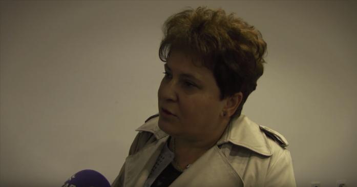Се откажа од нафтата: Мира Дизел доби субвенции за печка на пелети