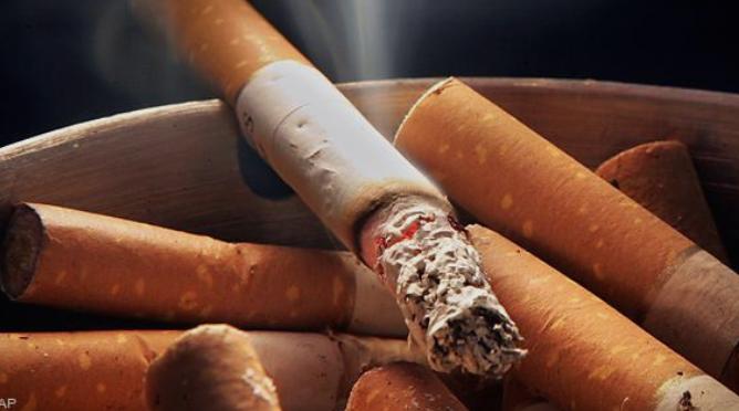 Од денес цигарите со повисока цена: Погледнете кои ќе поскапат