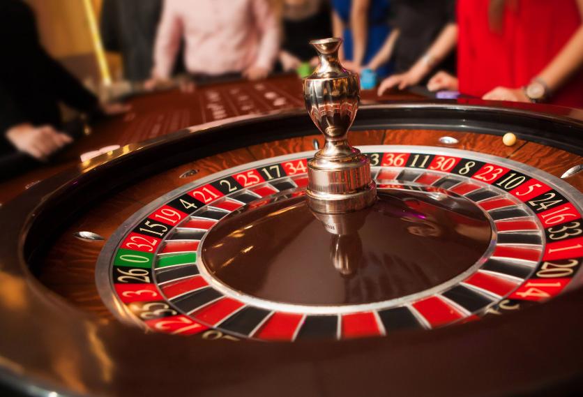 Повратник од Германија почина во казино во Кавадарци