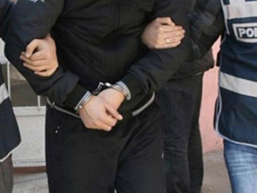 Четворица уапсени при акција на косовската полиција во северна Митровица
