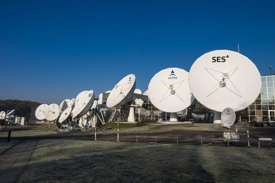 Нов телевизиски пакет достапен низ Европа преку Телеком Србија и SES Video