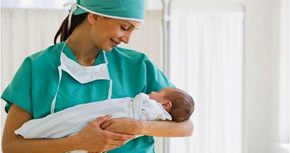 Светски ден на здравјето: СЗО со поддршка на медицинските сестри и акушерки