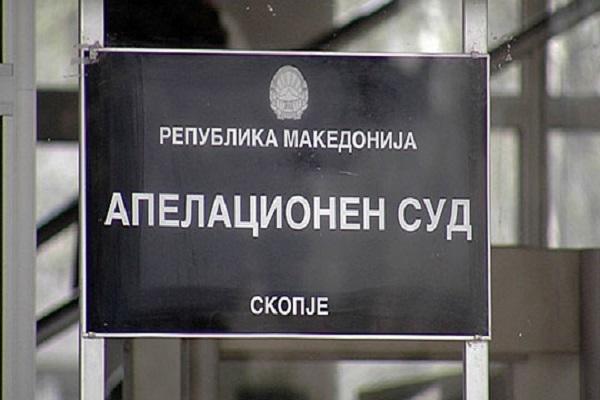 Апелациониот суд го потврди планот за реорганизација на АД ТЕ-ТО