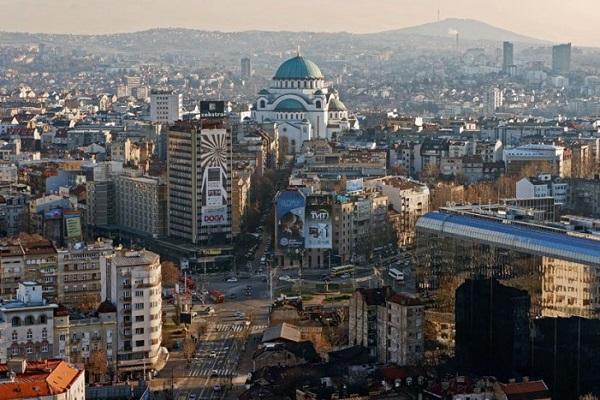 Од почетокот на годината во Србија се убиени 28 жени