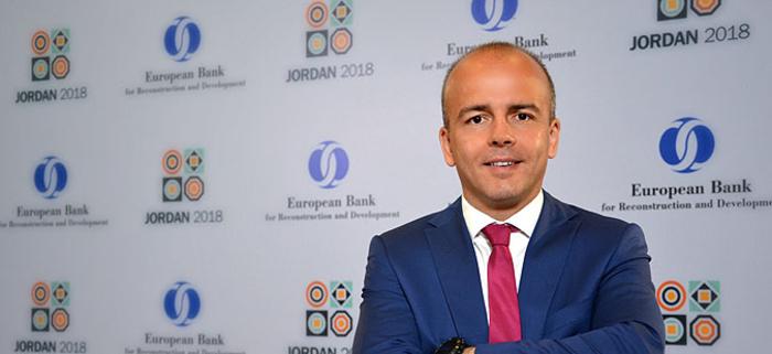 """Тевдовски ќе учествува на конференцијата """"Кон подобрени структурни реформи и фискални рамки"""", која денес и утре се одржува во Љубљана"""