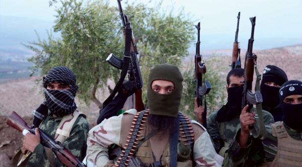 Австриското МВР соопшти дека во земјата има 72 џихадистички повратници