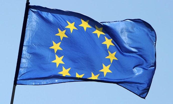 ЕУ сака да се бори за договорот со Иран