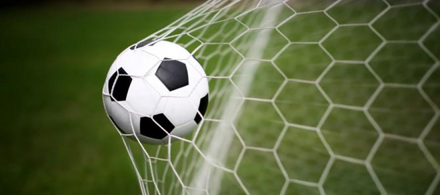 На 6 и 7 јуни продолжува уште едно фудбалско првенство