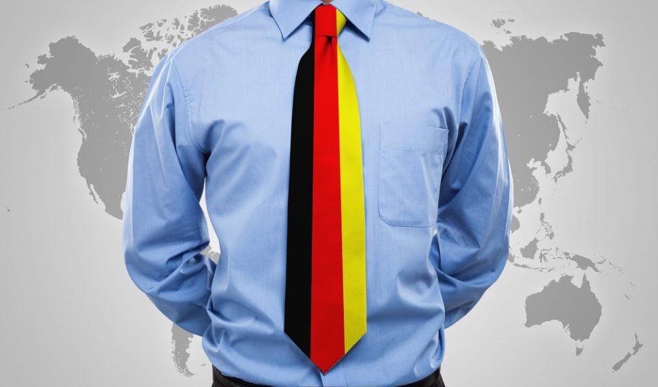 Германски компании: Ни требаат работници од Западен Балкан