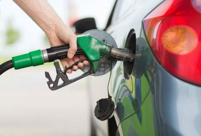 Зголемени цени на увозните горива