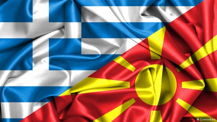 Македонија и Грција ја обновија соработката во одбраната