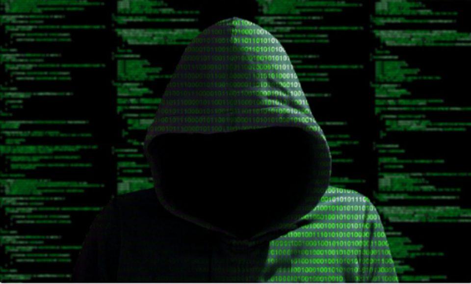 Нов вирус им се заканува на корисниците