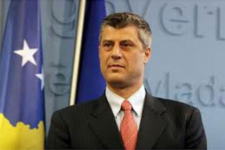 Тачи: Историски момент за обединување на Прешевската долина со Косово