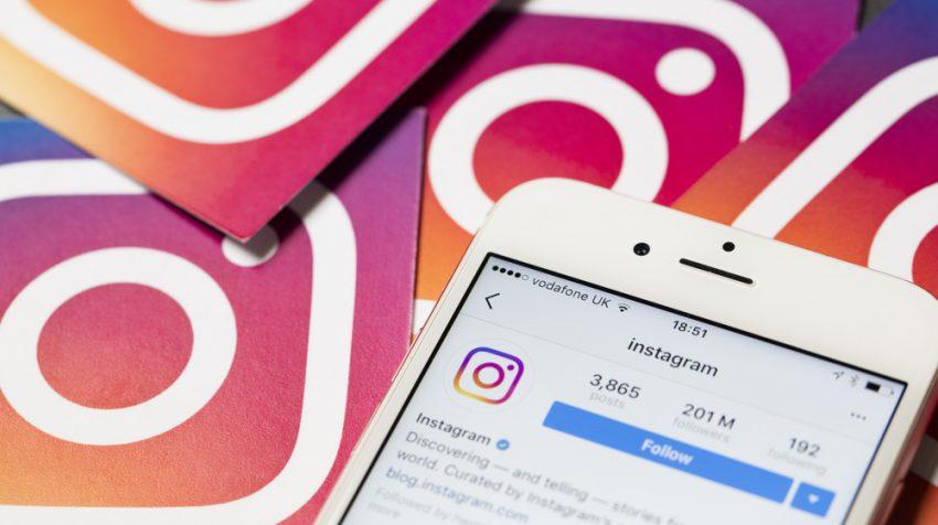 Корисниците пресреќни: Инстаграм воведе нова опција