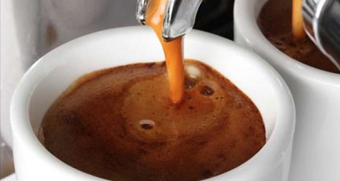 Колку чини еден филџан од најскапото кафе на светот
