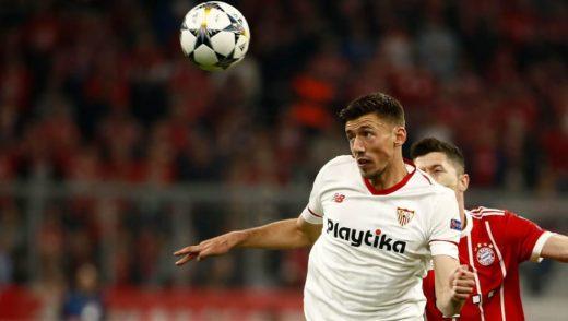 """""""Мундо Депортово"""": Ленгле е првото засилување на Барселона летово"""