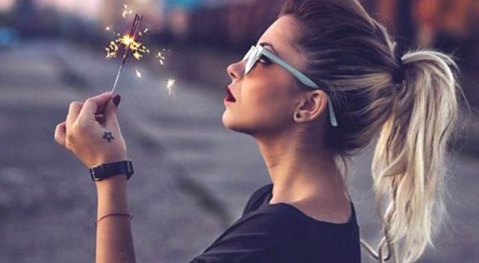 Хороскопот открива кој денеска ќе ја оствари животната цел: Судбината ќе му донесе голема радост