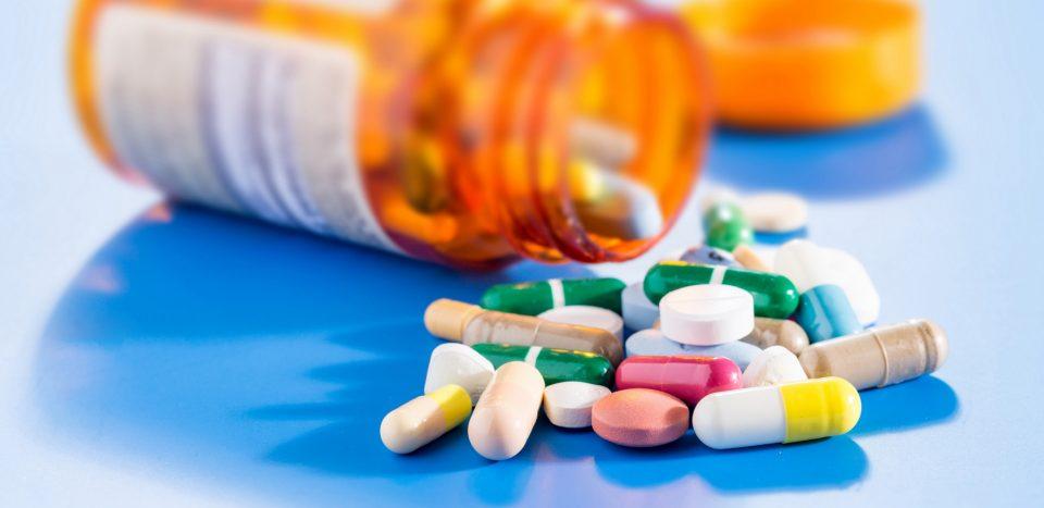Белгија спроведува истражување за ефикасноста на лековите за реума против Ковид-19