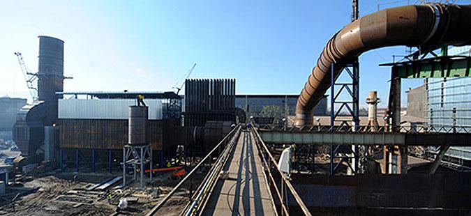 Голем удар за македонската економија рестрикциите за челик ке продолжат до 2021 година