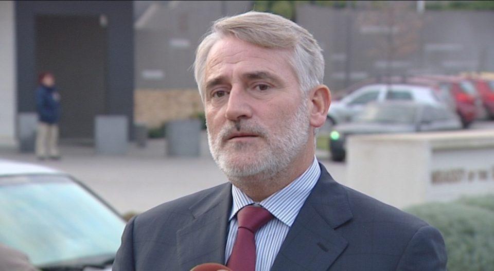 Тачи: Итниот штаб во Тетово нема инфектолог, a Филипче презентира дневни статистики