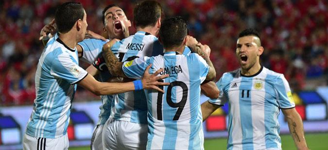 Натпреварот Израел – Аргентина можно е да се премести во Барселона