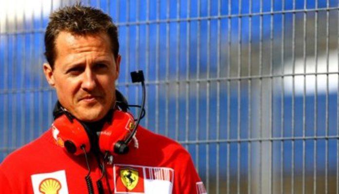 Пријател на Шумахер откри нови детали за неговата состојба